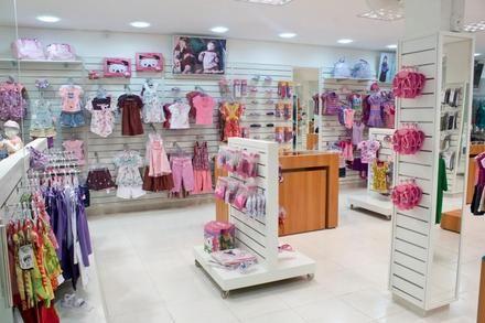 FRANQUIA ONE STORE MARISOL - Sete Lagoas - Sala comercial / Negócios - imoveis