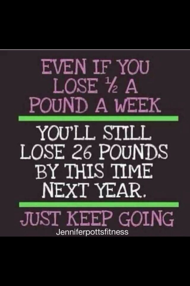 Don't compare your progress to others. Everybody is different and their body reacts differently. 1/2 pound is still progress. You are On a fitness journey. There will be plateaus you will have to break through and rough patches where you will fall but as long as you have your goal and keep going you will get there!! #quotes #weightlossjourney #weightlosstransformation #motivateandinspire