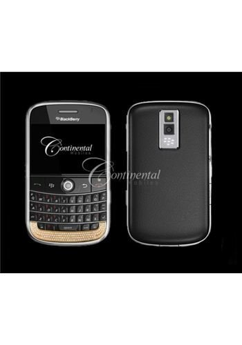 Blackberry Bold Yellow Gold - 24k Classic Gold and Diamonds Luxury Mobile Phone by Continental, http://www.amazon.com/dp/B009ZREIBG/ref=cm_sw_r_pi_dp_JZUYqb15KB750
