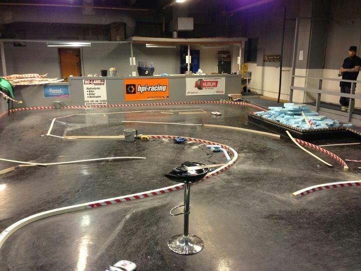 Best Rc Drift Tracks Images On Pinterest Rc Drift Rc Cars