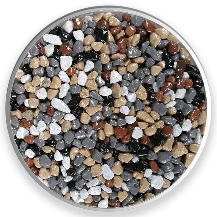ART 2 - farebný mix. Farebné kamenivo dostupné v rôznych frakciách. Vhodné pre kamenné koberce, mozaikové omietky, dekoračné účely, zoológiu. #art4you #art4youpodlahy #podlaha #podlahy #epoxid #polyuretanovépodlahy #polyuretan #epoxidovépodlahy #farebnékamenivo #farebnýpiesok