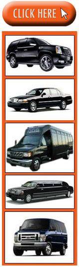 Atlantic Transportation Group - Orlando Transportation | Shuttle Service
