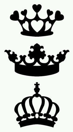 princes graphics - Buscar con Google