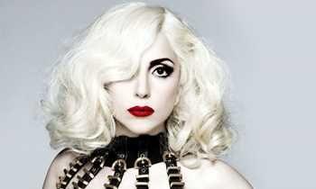 Lady Gaga só devolveu agora o anel de noivado a Taylor Kinney