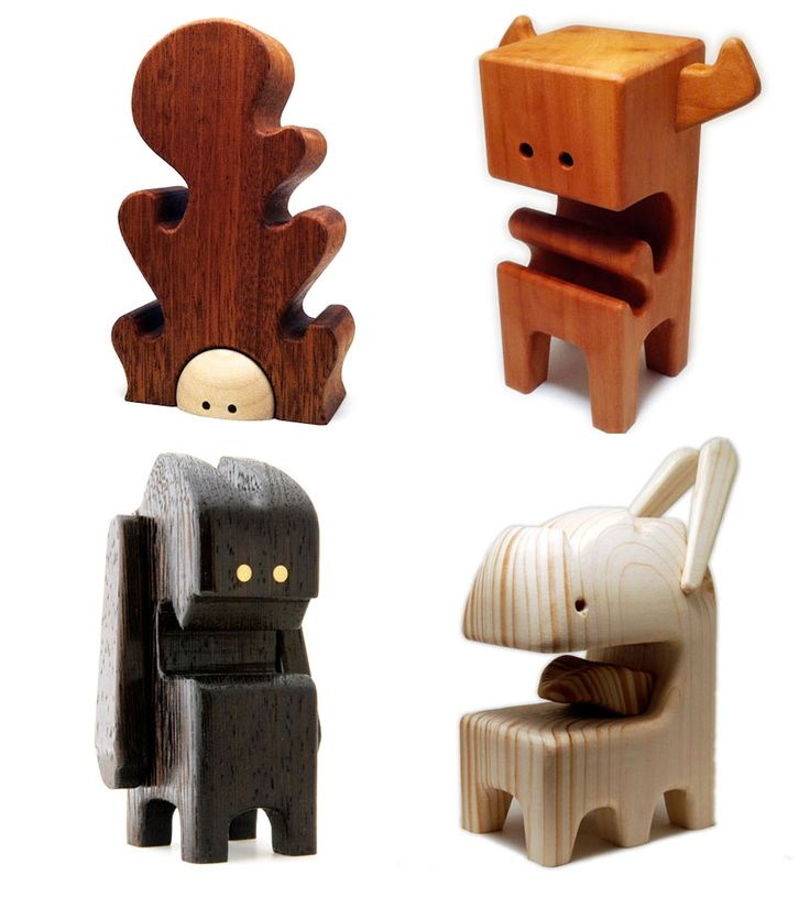 Swiss wood toys Pepe Hiller #wood #toys