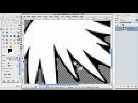 how to make vector from jpeg image inkscape