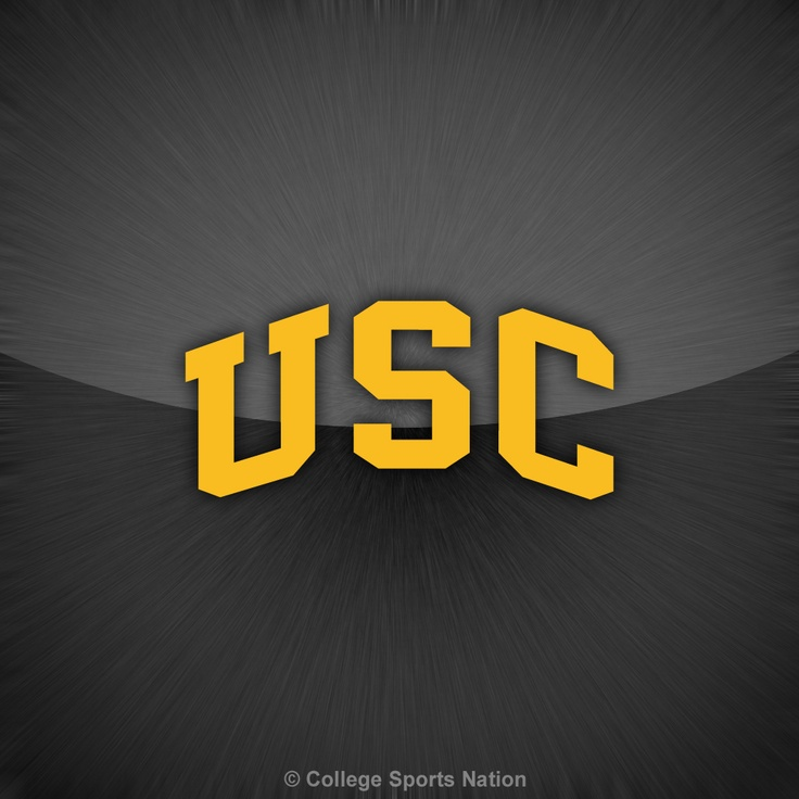 Go to USC Football game against ND...