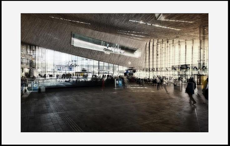 Gallery ArtAttack Rotterdam - CURRENT