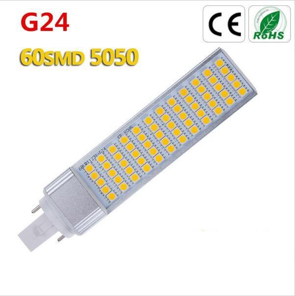 G24 E27 Pl Led Lamp Bombillas 12w 220v 110v For Downlight Lampara Ampoule Luz Branco Warm White Energy Saving Free Shipping Buy Now Price 31 5 Usd G