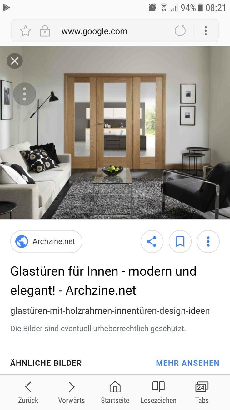 Atemberaubend Tonwaren Barn Holzrahmen Zeitgenössisch - Rahmen Ideen ...