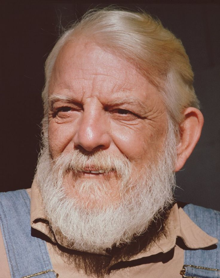 denver pyle photos
