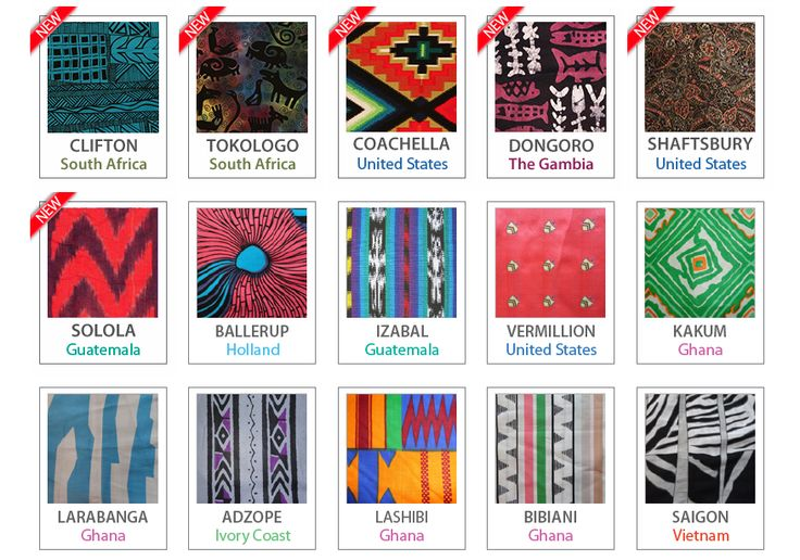 names of fabric patterns Google Search Fabric patterns