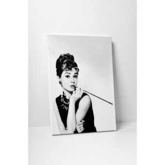 Audrey Hepburn : http://katicamatrica.hu/Vaszonkep/audrey-hepburn