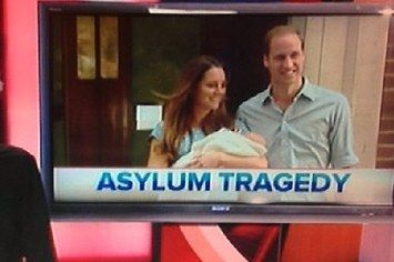 17 Times Australian News Was Too Much To Handle