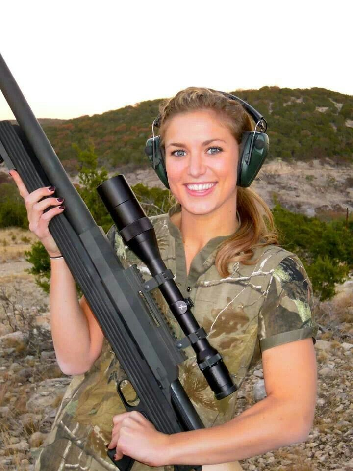 125 Best Images About Eva Shockey On Pinterest Dads