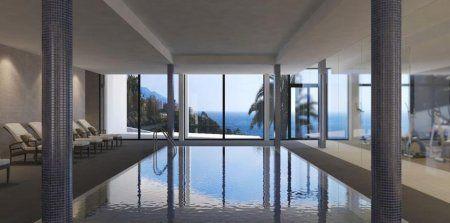 Portugal Madeira Funchal - Rundreisen bei Tchibo Reisen