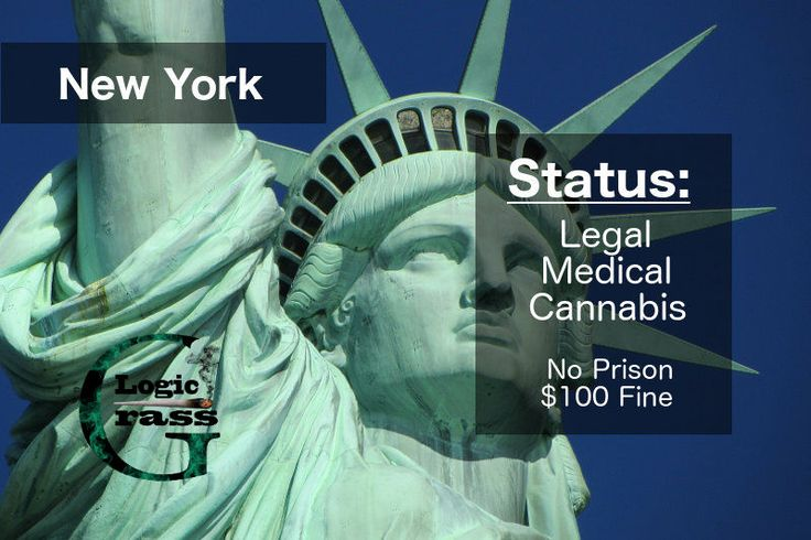 Check out the legal status of marijuana in New York #marijuanalegalization #cannabiscommunity