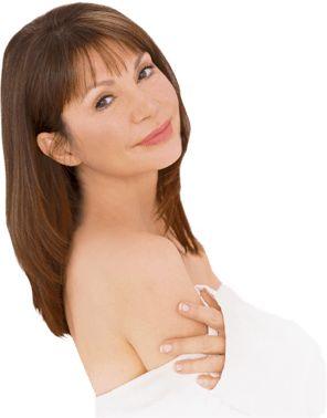 Anti-Aging Skin Care | Principal Secret® Reclaim® with Argireline