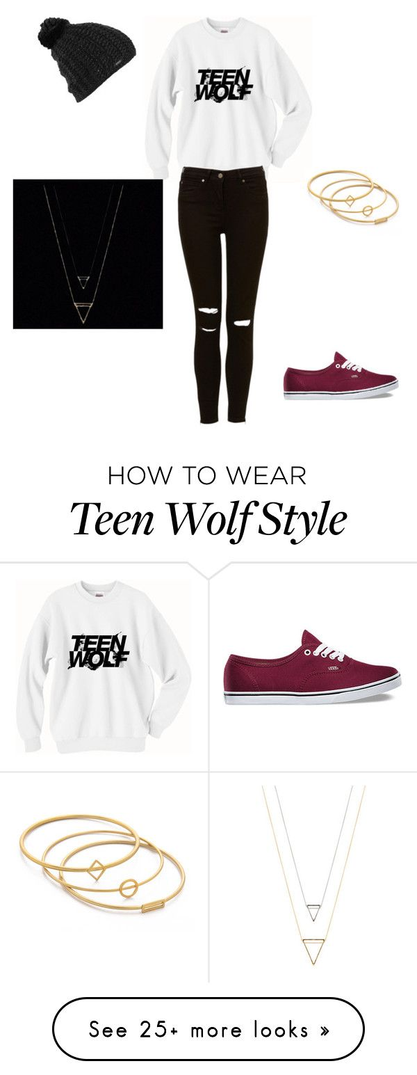 """""""Casual and Comfy"""" by miyalol123 on Polyvore featuring Burton, Vans and Madewell"""