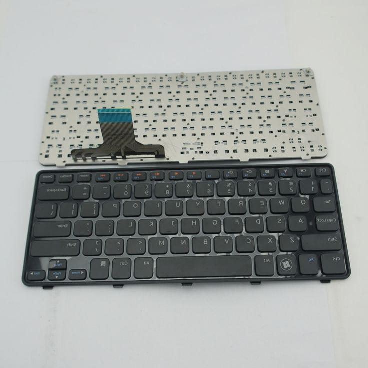 1000 Images About Keyboards On Pinterest: 1000+ Ideas About Laptop Parts On Pinterest