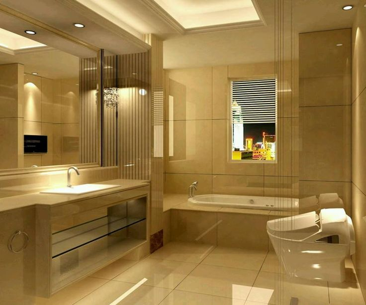 131 best Bathroom Designs images on Pinterest Bathroom designs