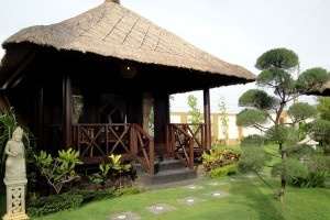 http://www.familyhotelsbali.com/kubu-diuma-villas/