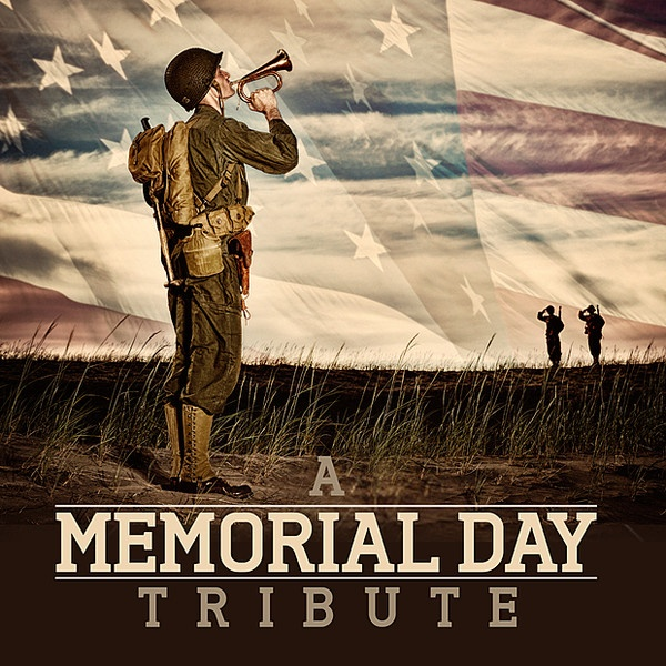 Memorial Day Pinterest Quotes: Best 20+ Memorial Day Photos Ideas On Pinterest