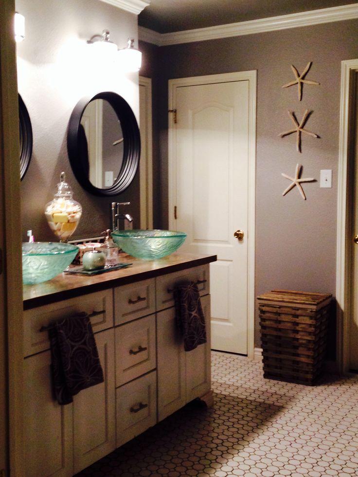 66 best Bathroom Redo images on Pinterest Bathroom ideas Home