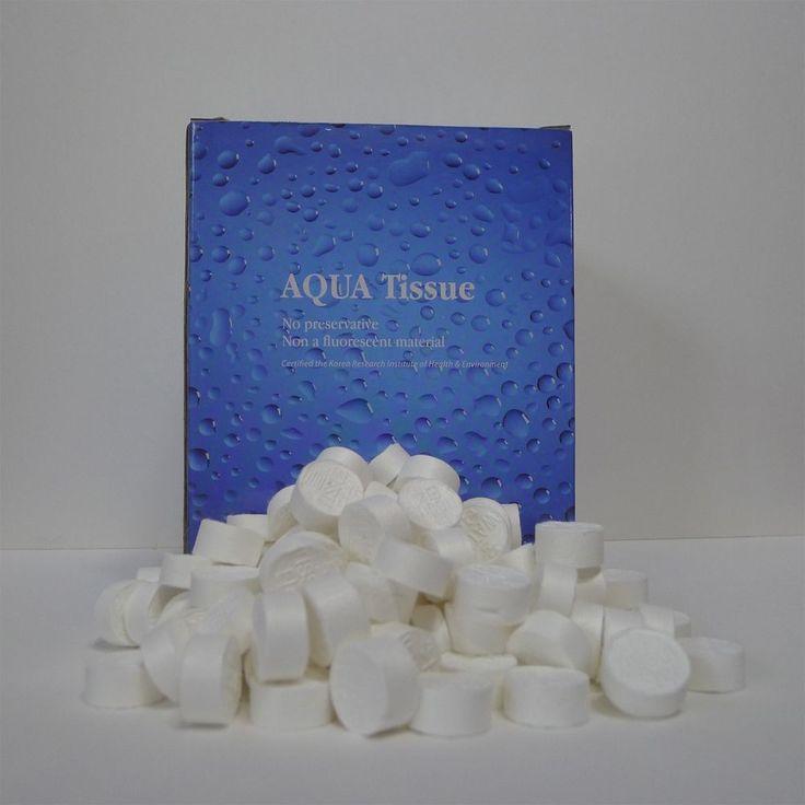 towels aqua towel magic coin compressed towel disposable wet towel 500 pcs korea, https://www.ebay.com/itm/291055286412