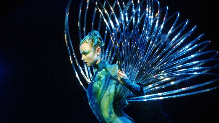 bing images of cirque du soleil costumes | cirque du soleil alegria cirque du soleil alegria featuring ...