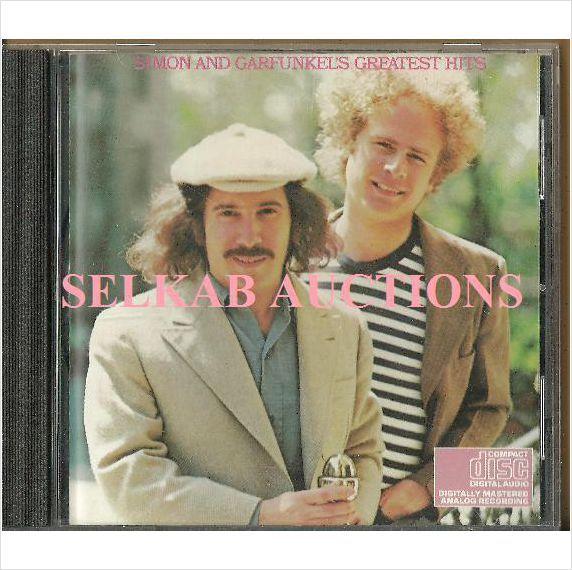 Music & CD : CDs : Pop
