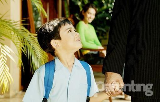 Parenting.co.id: Memilih Sekolah Untuk Anak
