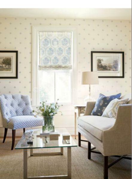 Güzel küçük salon dekorasyonu Galerisi