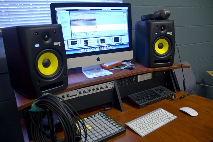 Home music studio google search home studio for House music finder