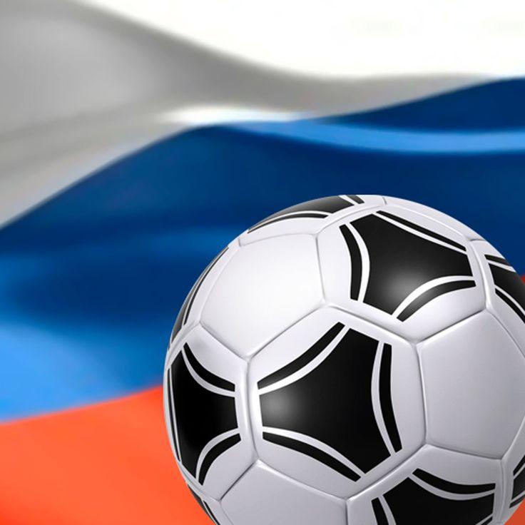 С 2014 года Европейская Юридическая Служба и Российская Футбольная Премьер-Лига создали и развивают проект - «Стадион-наш общий дом», который оказывает активное влияние на формирование цивилизованной культуры боления Российских спортивных болельщиков. С момента старта проекта в 2014 году Европейская Юридическая Служба оказывала услуги на более чем 800 футбольных матчах федерального и международного уровня, в том числе поддерживала болельщиков российской сборной на Евро2016.