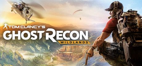 "Steam offers free access to Tom Clancy's Ghost Recon® Wildlands! Offer ends on October 16 so hurry up! [vc_btn title=""Get it NOW!"" color=""danger"" size=""lg"" align=""center"" i_align=""right"" i_type=""material""..."