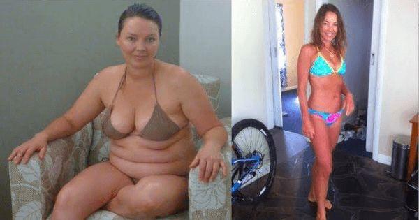 Болгарская диета: 14 дней, минус 10 кг