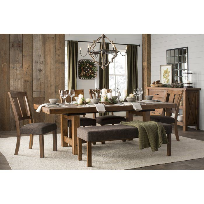 Etolin Extendable Dining Table Reviews Birch Lane Dining Table Extendable Dining Table Half Price Drapes