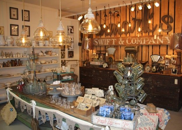 162 Best Images About Shopping In Downtown Franklin On Pinterest Iron Gates Shops And Antiques