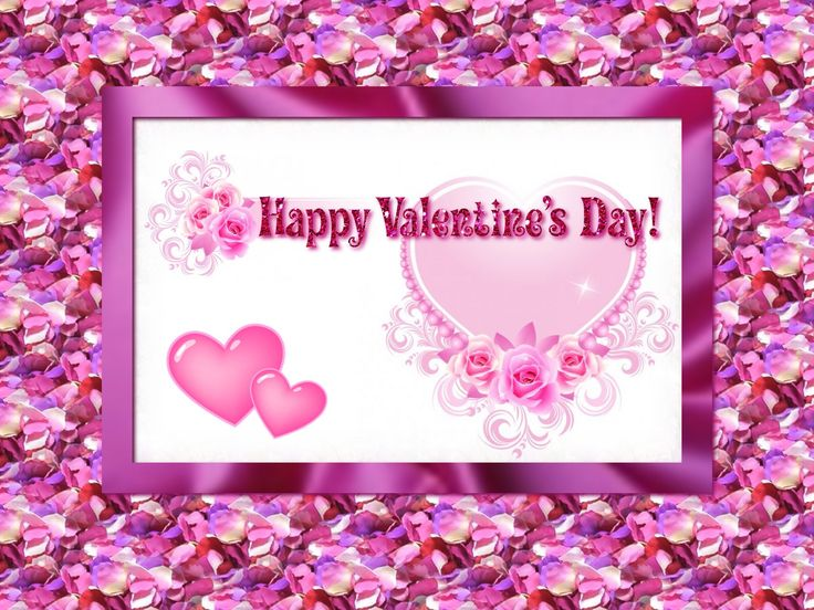 Delighted Valentines Day Saying Pictures Inspiration - Valentine ...