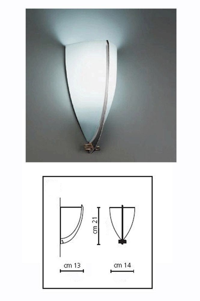 9 best lampade design occasione images on pinterest for Design d occasione