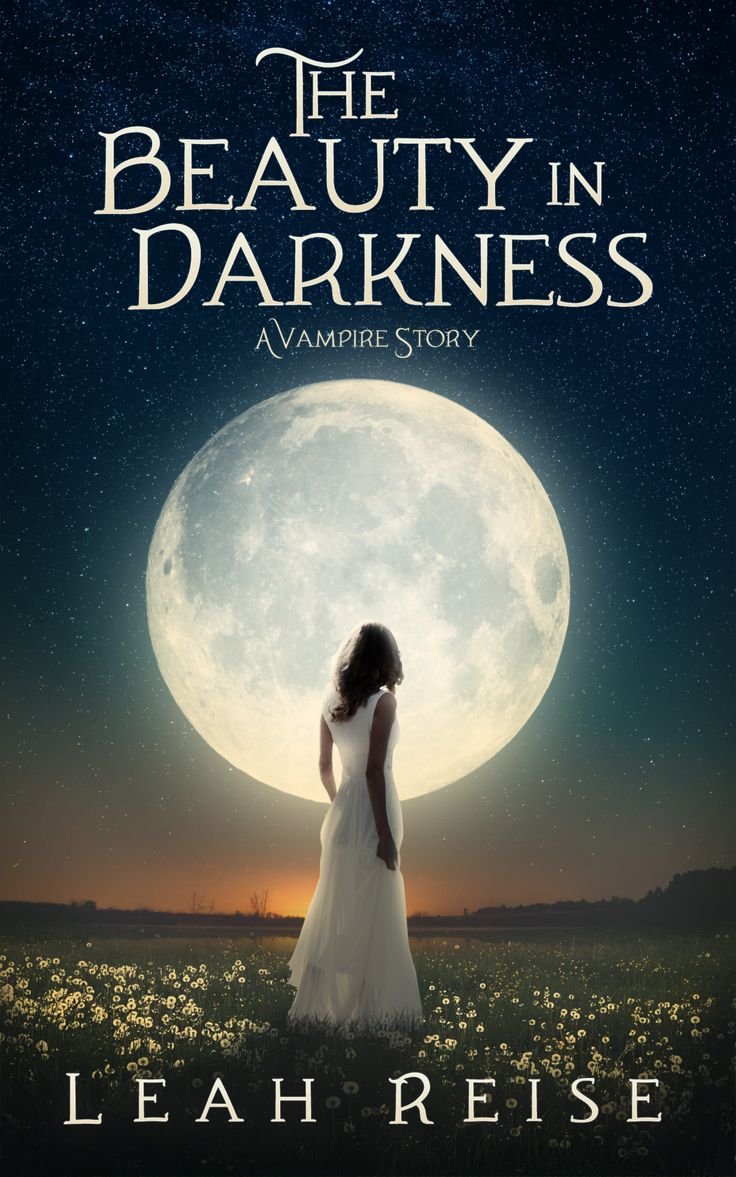 Book Cover Design For The Beauty In Darkness If You Would Like To Mission Us