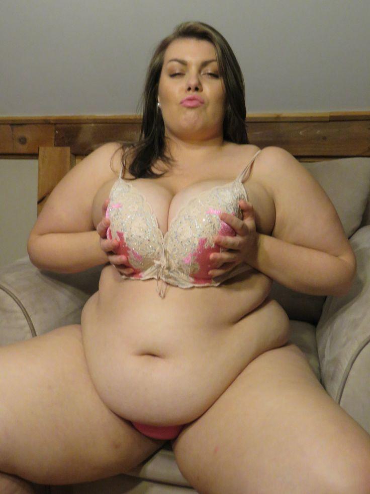 Sweety Huge Bbw CamBro 1