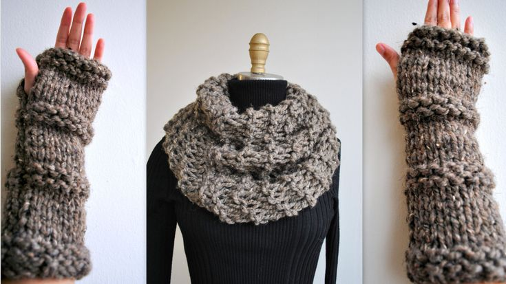 Best 25 Knit Scarves Ideas On Pinterest: Best 25+ Outlander Knitting Ideas On Pinterest