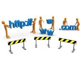 Get your website constructed in best technology with the help of Web Development Services of I Web Services