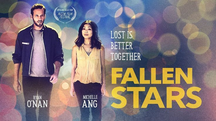 Direct Download Fallen stars Full MKV movie free of cost from HDmoviessite without login. Watch all 2018 upcoming Hollywood TV series in Bluray,MP4 format.