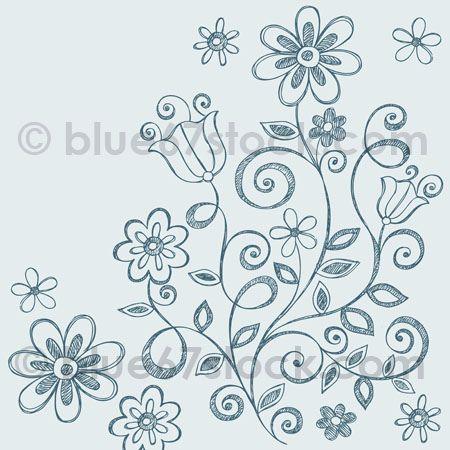 GUÍA flores bonitas
