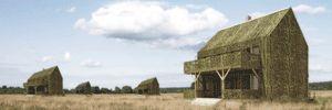 """Расширение дома в Англии 6   Блог """"Частная архитектура"""""""