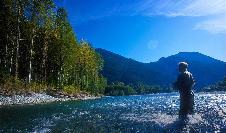 36 best fly fishing gear images on pinterest fly fishing for British columbia fishing lodges