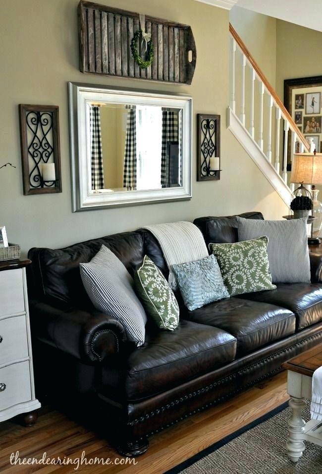 welche farbe passt zu braunen mbeln cheap wandfarbe braun beige und mit braunen mbeln braune. Black Bedroom Furniture Sets. Home Design Ideas